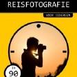 Ebook: Ontdek snel: reisfotografie