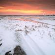 Kleur en grijsfilters, het geheim van een landschapsfotograaf