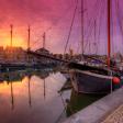 Zonsondergang of zonsopkomst - Welke levert de mooiste foto's op?