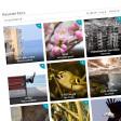 Website update: Alleen je mooiste foto's op Zoom.nl + geen limiet meer