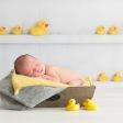 Tips voor newborn fotografie