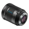 Irix 45mm f/1.4 - Lichtsterk standaardobjectief