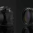 Panasonic kondigt fullframe systeemcamera's S1 en S1R aan op Photokina 2018