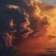De beste camera-instellingen om de wolkenlucht te fotograferen