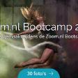 Zoom.nl Bootcamp foto-overzicht