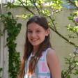Fotodokter: haarscherpe kinderfoto's