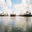 Havenfotowedstrijd & expositie