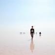 Uitslag fotowedstrijd Reisfotografie