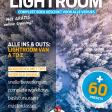 Nieuw: Hét cursusboek Lightroom (+ 69 gratis presets) - Pre-order