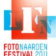 FotoFestival Naarden 2011