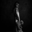 Nieuw Talent - shoots-by-georgina met Shaelynn