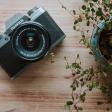 Fujifilm X-T100: betaalbare Fujifilm X-T-camera met elektronische zoeker