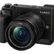 Panasonic Lumix GX9: Volop nieuwe functies