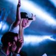 6 belangrijke tips voor concertfotografie