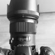 Gebruikersreview: Sigma 50mm f/1.4 ART