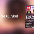 Het nieuwe Zoom.nl magazine is uit! (editie 06/07 2020 juli/augustus)