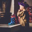 de mooiste Sinterklaasfoto's