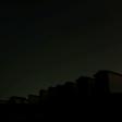Sluitertijden stapelen: de workflow voor star trails
