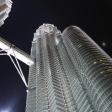 Nachtfotografie in de stad: dit zijn leuke onderwerpen om te fotograferen