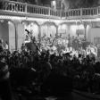 Introductie concertfotografie