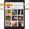 Export optimaliseren voor Instagram | Lightroom Quick Tip