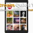 Export optimaliseren voor Instagram | Lightroom Quick Tip