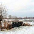 LIVE: De eerste sneeuw is gevallen: de foto's door Zoomers | Winter in Nederland 2019