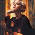 Uitslag fotowedstrijd Glamour