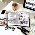 Beginnen als professionele fotograaf - Vier essentiële marketingvragen