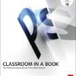 CS5 Classroom in a Book