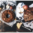 Hoe maak je de lekkerste foodfoto's? | Culinaire fotografie