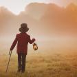 6 Tips voor het fotograferen van de mist!