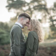 8 fotolocaties voor een loveshoot