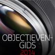 Nieuwe digitale special: Objectievengids