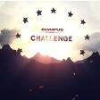 Finalisten foto challenge zijn bekend!