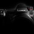 Nieuwe functies - Panasonic Lumix S