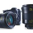 Nieuw Zeiss Otus 85mm F1.4 lens