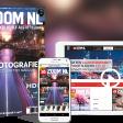 Heb jij het nieuwe Zoom.nl magazine van jan/feb 2019 al gezien?