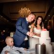 Review: trouwfotografie met Nikon objectieven