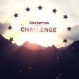 Video: De Olympus challenge gaat van start. De eerste fotochallenge staat nu live!
