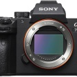 Review: Sony A7 III