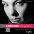 Boek: 'Lightroom 3 Ontmaskerd'