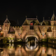 9 fotogenieke locaties in Utrecht