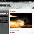 Quickstart: WordPress Portfolio