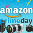 [liveblog] de beste cameradeals tijdens de Amazon Prime Days 2020