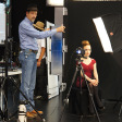 Photokina 2014: Video, Action, girls en Back to basics