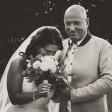 Workshop trouwfotografie met Nikon objectieven