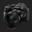 Doe mee met de Fotowedstrijd 'Natuur' en win een Panasonic camera!