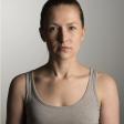 De 7 meestgemaakte fouten in portretbelichting