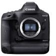 Canon EOS 1Dx Mk III  - Goed, beter, nog beter